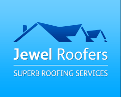 Roofers Newhaven | Roofing Leith | Roof Repairs EH6